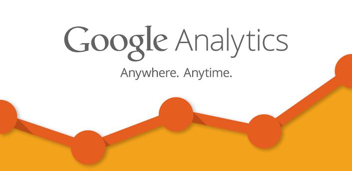 Real Time Analytics, migliora Google Analytics in un click